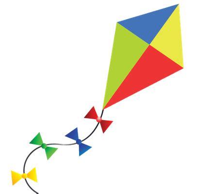 Redemption in kite runner thesis