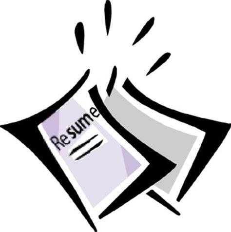 Internship resume samples international develoment