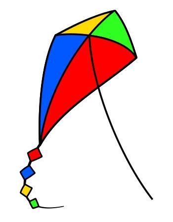 The Kite Runner: Redemption by Emily Lawrason on Prezi